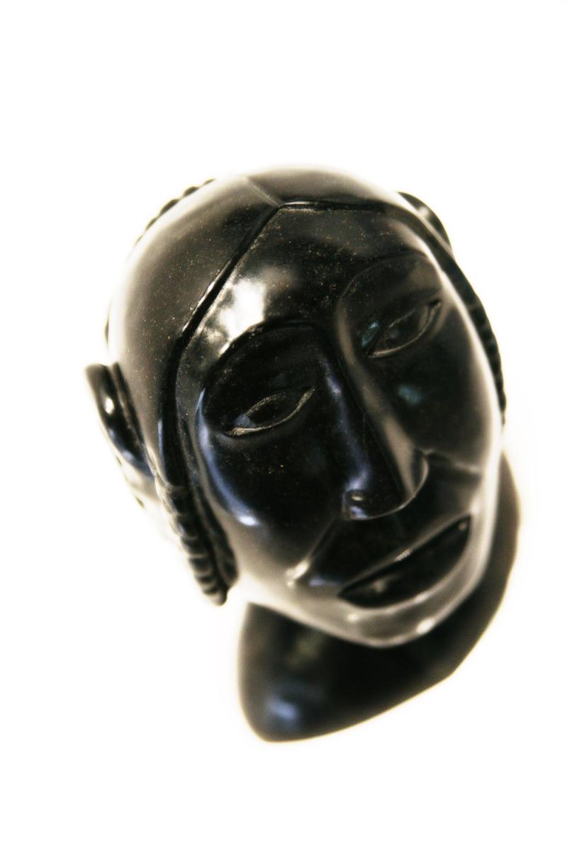 National Museum of Ethnology, Osaka 3 _f0021869_23101640.jpg
