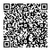 d0144077_2251341.jpg