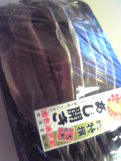 MINI☆MINI大イベント_e0138880_12105482.jpg