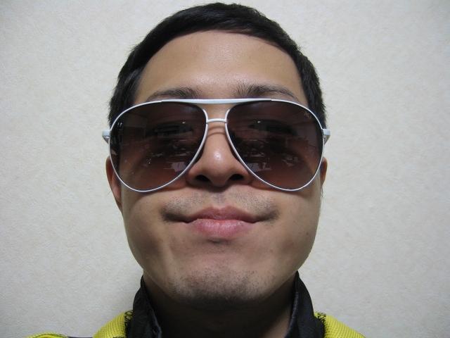 b0159786_0382932.jpg