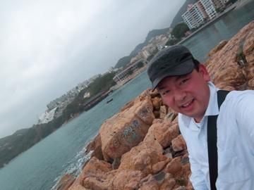 香港2日目_c0180686_115444.jpg