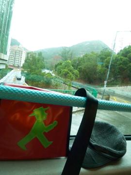 香港2日目_c0180686_1212342.jpg