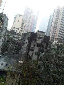 香港2日目_c0180686_1241611.jpg