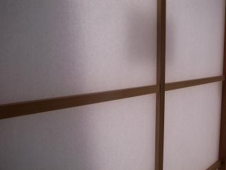 海を眺めて暮らす木の家(益田市・鎌手)のご案内 vol2_d0087595_9165696.jpg
