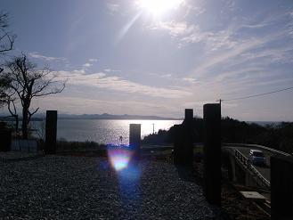 海を眺めて暮らす木の家(益田市・鎌手)のご案内 vol2_d0087595_9222148.jpg