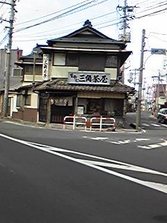 b0007213_1418270.jpg