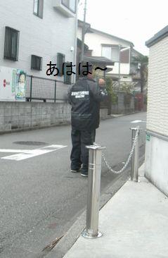 f0197317_175195.jpg