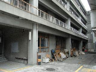 尼崎市立 こども科学ホール_b0054727_1043415.jpg