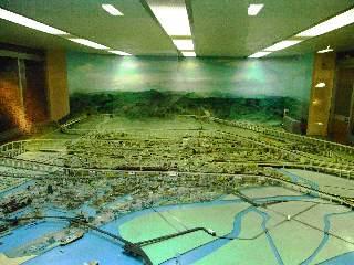 尼崎市立 こども科学ホール_b0054727_824181.jpg