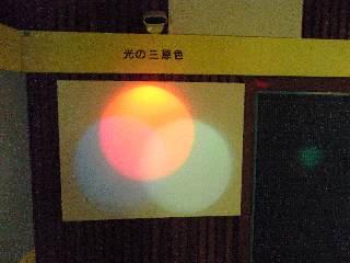 尼崎市立 こども科学ホール_b0054727_995385.jpg