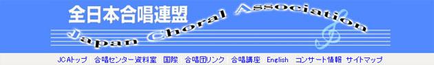 c0193234_11155995.jpg