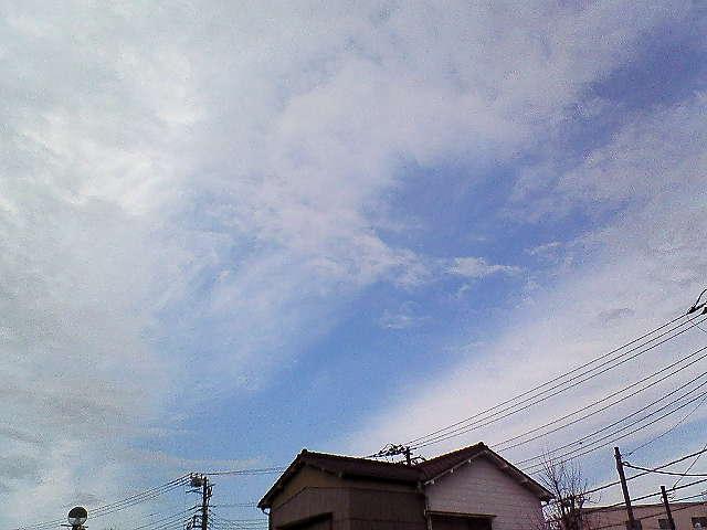 b0021251_2033263.jpg
