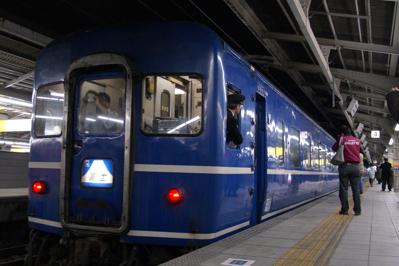 b0044552_0445547.jpg