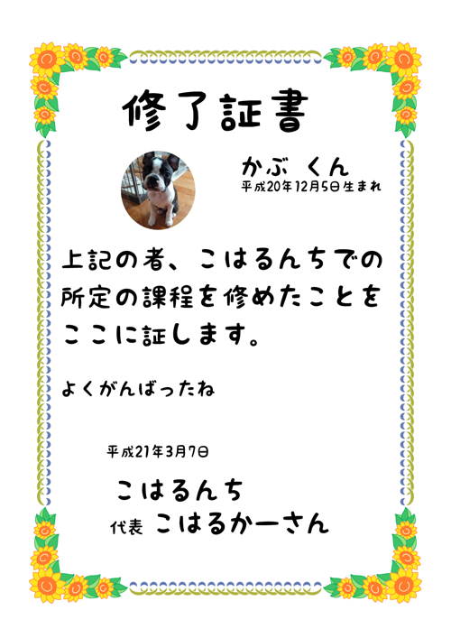 f0166359_23193100.jpg