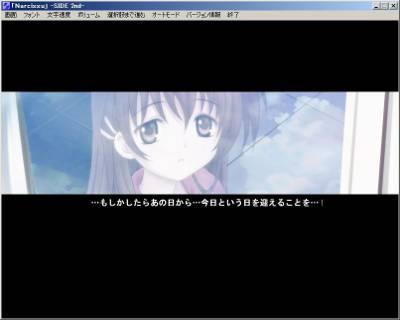 b0110969_16521497.jpg