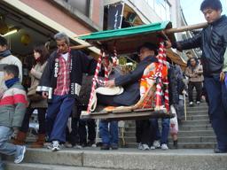 日本大好き日記❤No.5_a0102784_17234362.jpg