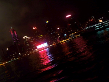 もう香港4日目です。_c0180686_18514889.jpg