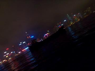 もう香港4日目です。_c0180686_18563758.jpg