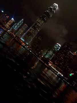 もう香港4日目です。_c0180686_190565.jpg