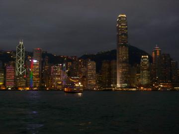 もう香港4日目です。_c0180686_19104128.jpg