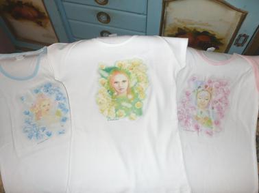 Original design T-shirts ! - オリジナルデザインTシャツ♪ -_f0186787_094692.jpg