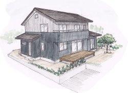 「南粕谷の家」 完成見学会 開催します。_f0059988_11271870.jpg
