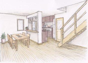「南粕谷の家」 完成見学会 開催します。_f0059988_11313984.jpg