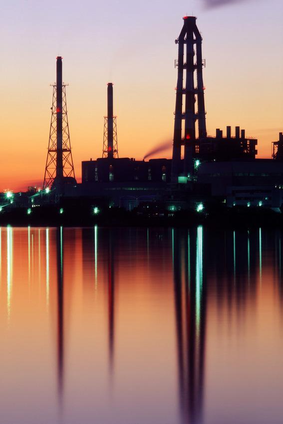 輝く海面(横浜・磯子) 1995年11月/1996年1月_c0190190_5425893.jpg