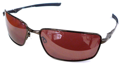 OAKLEY 09SPLING SUNGLASSES_c0003493_14541829.jpg