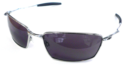 OAKLEY 09SPLING SUNGLASSES_c0003493_14544174.jpg