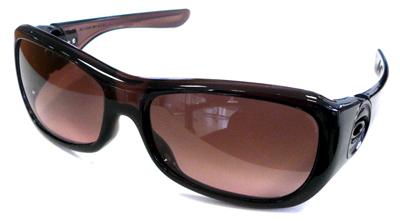 OAKLEY 09SPLING SUNGLASSES_c0003493_14552565.jpg