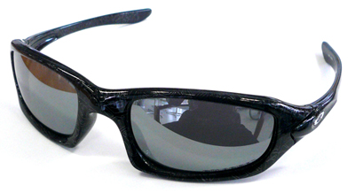 OAKLEY 09SPLING SUNGLASSES_c0003493_1455478.jpg