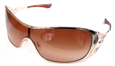 OAKLEY 09SPLING SUNGLASSES_c0003493_14555113.jpg