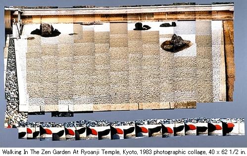 12の旅:感性と経験のイギリス美術_a0057402_2252695.jpg