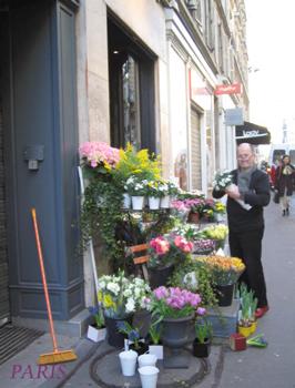 ◆2008 PARIS◆_b0111306_22101273.jpg