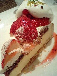 ケーキ_d0101514_22102525.jpg