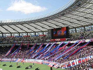 FC東京×アルビレックス新潟 J1第1節_c0025217_247784.jpg
