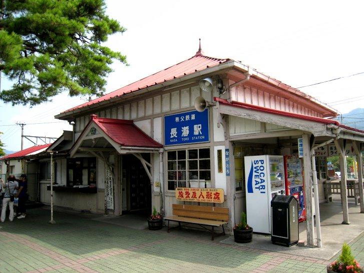 駅舎_c0051620_7435155.jpg