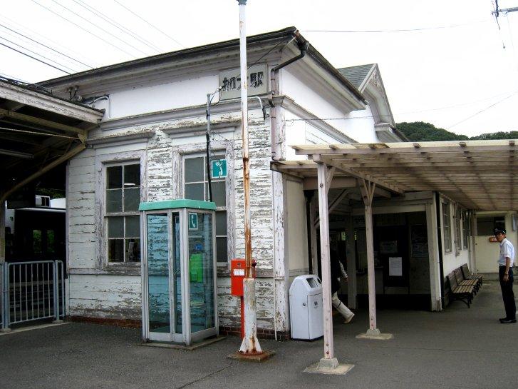 駅舎_c0051620_743693.jpg