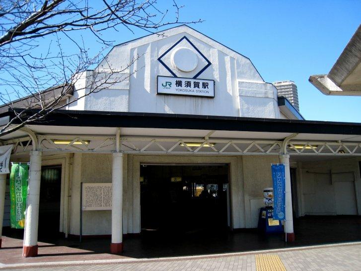 駅舎_c0051620_746914.jpg