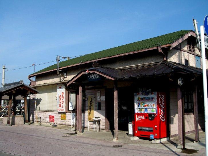駅舎_c0051620_7474383.jpg