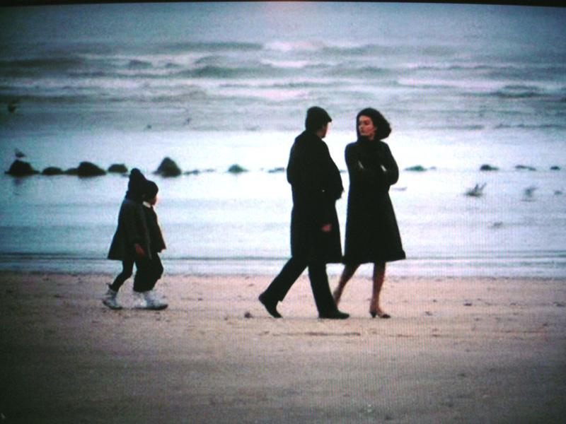 un homme et une femme_c0199120_17514247.jpg