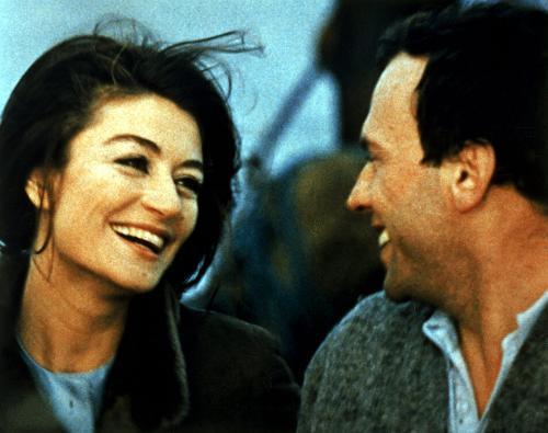 un homme et une femme_c0199120_1752916.jpg