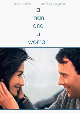 un homme et une femme_c0199120_17595173.jpg