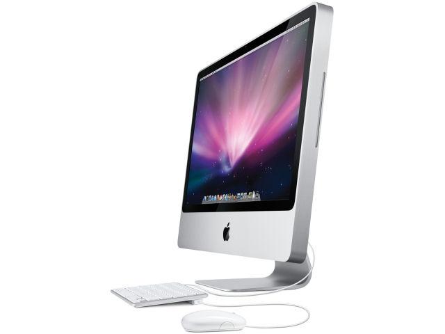 iMac MC_b0054727_22282328.jpg