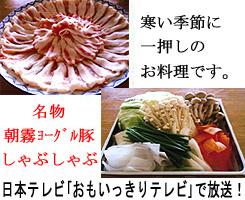 c0102732_14291844.jpg