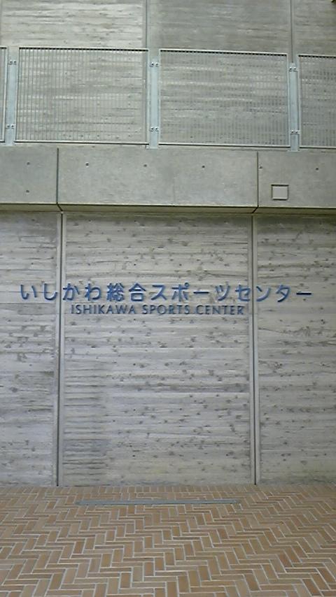 f0161333_15211081.jpg