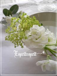 f0142141_22174611.jpg