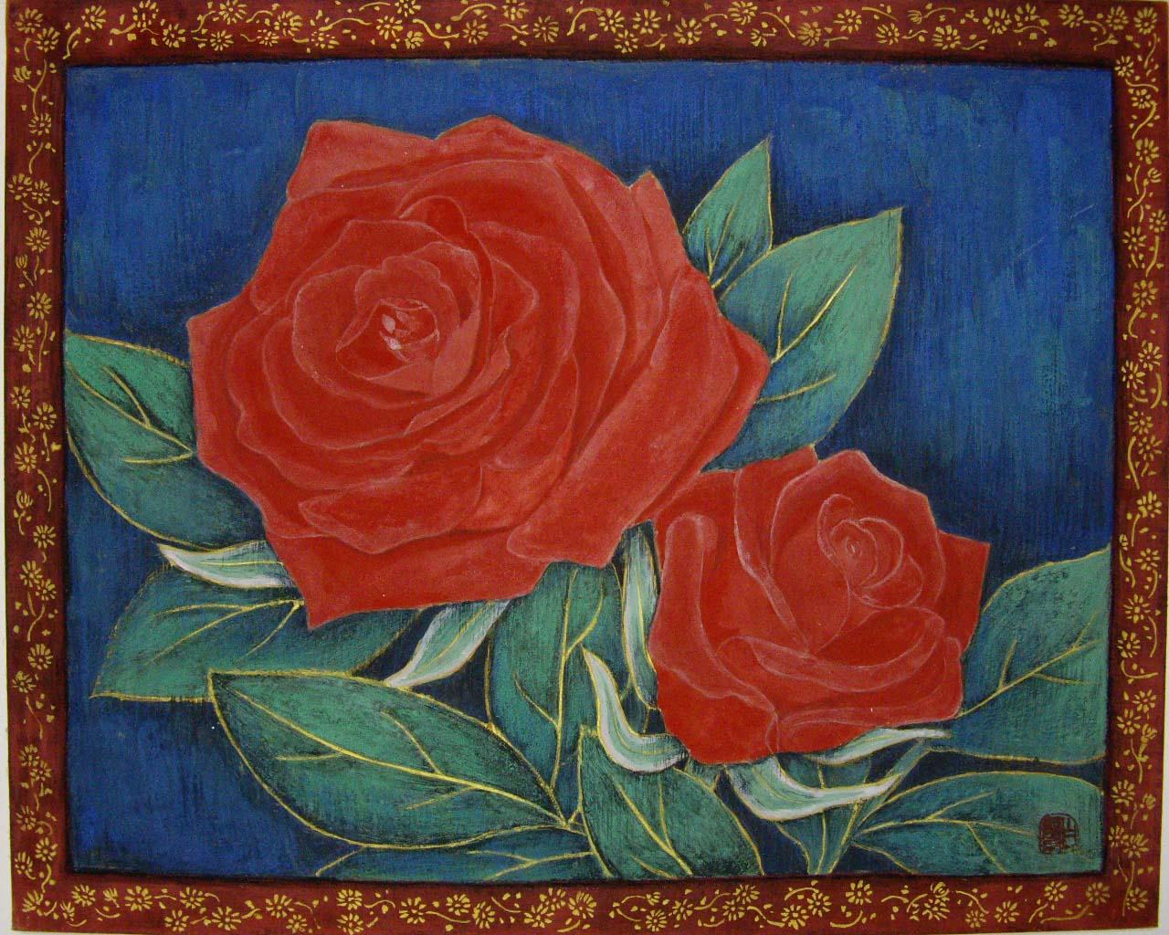 イタリア ローマのアートフェア『ART O』_c0160745_002960.jpg