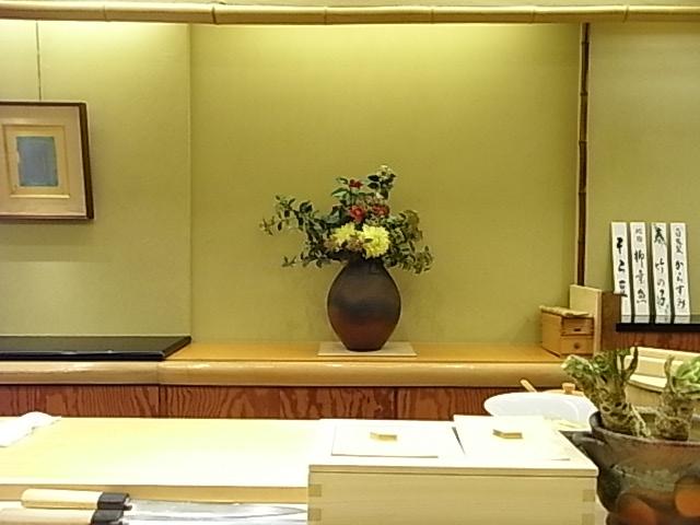 「すし善」本店_b0145846_0505032.jpg